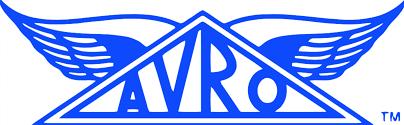 AVRO File Format