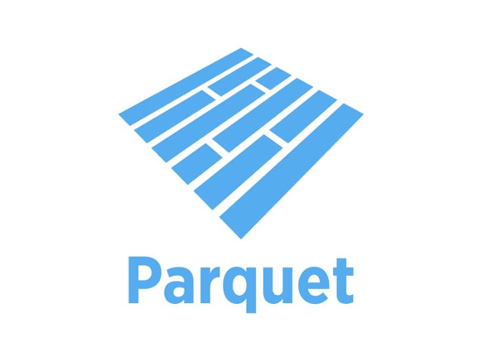 PARQUET File Format