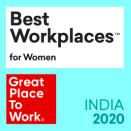 Logo-BW_Women_RGB_2020 (2)