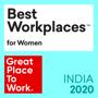 Logo-BW_Women_RGB_2020