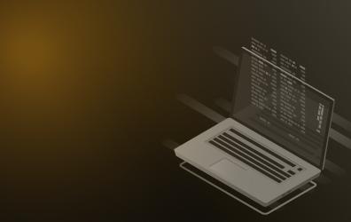 Upgrading-to-Java8-thumb