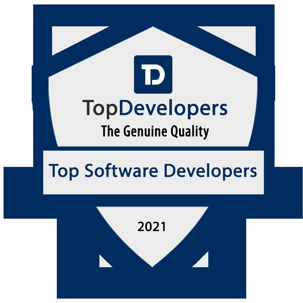Badge-Top-Software-Development-Companies-2021
