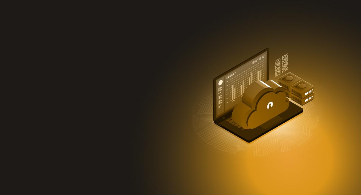 BigQuery Fundamentals and its Benefits Over Hive/Hadoop