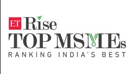 ET Rise logo (1)