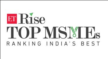 ET Rise logo