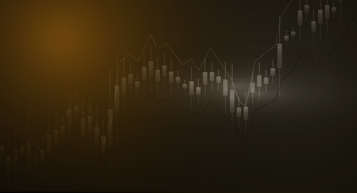 Four Important and Effective Statistical Models to Forecast your Demand