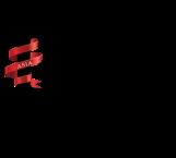 Logo HRD Awards Asia 2020_Standard-Ver