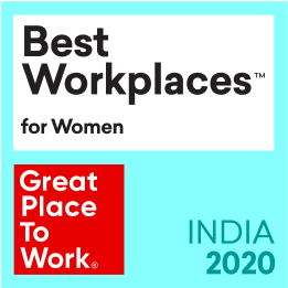 Logo-BW_Women_RGB_2020 (1)