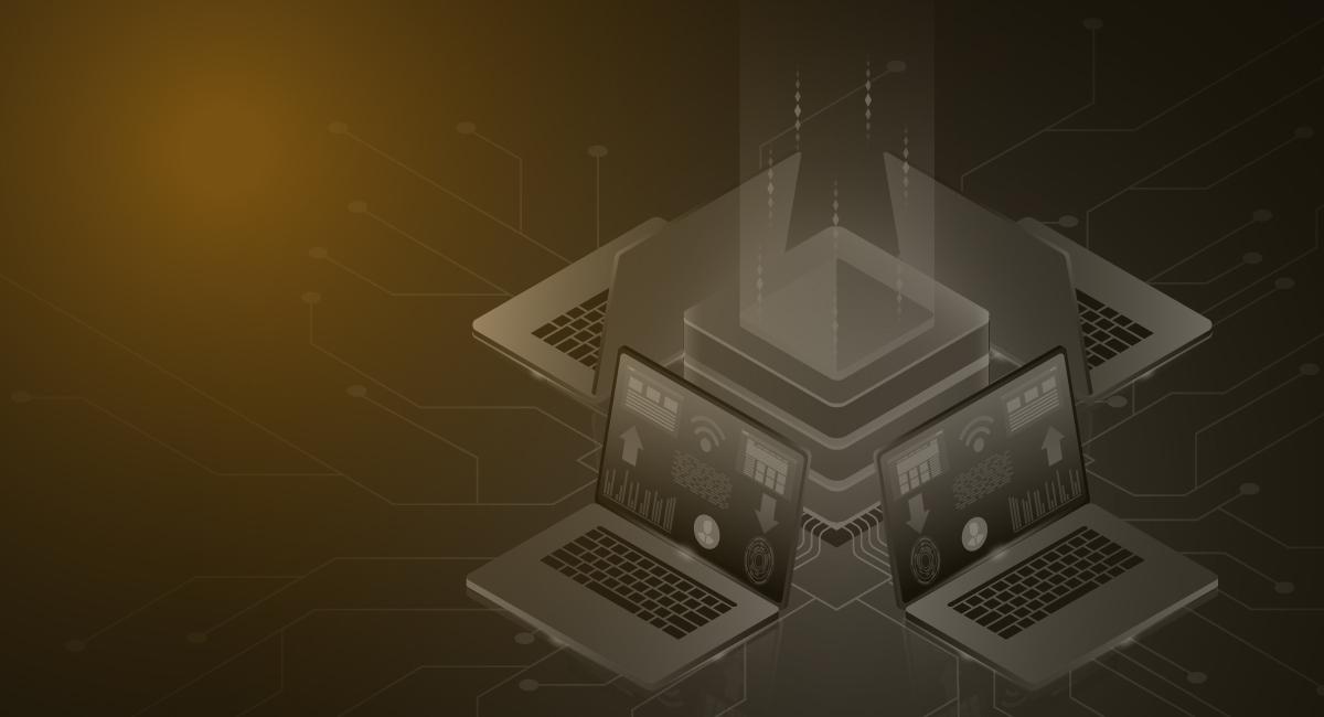 Machine Learning with Amazon SageMaker