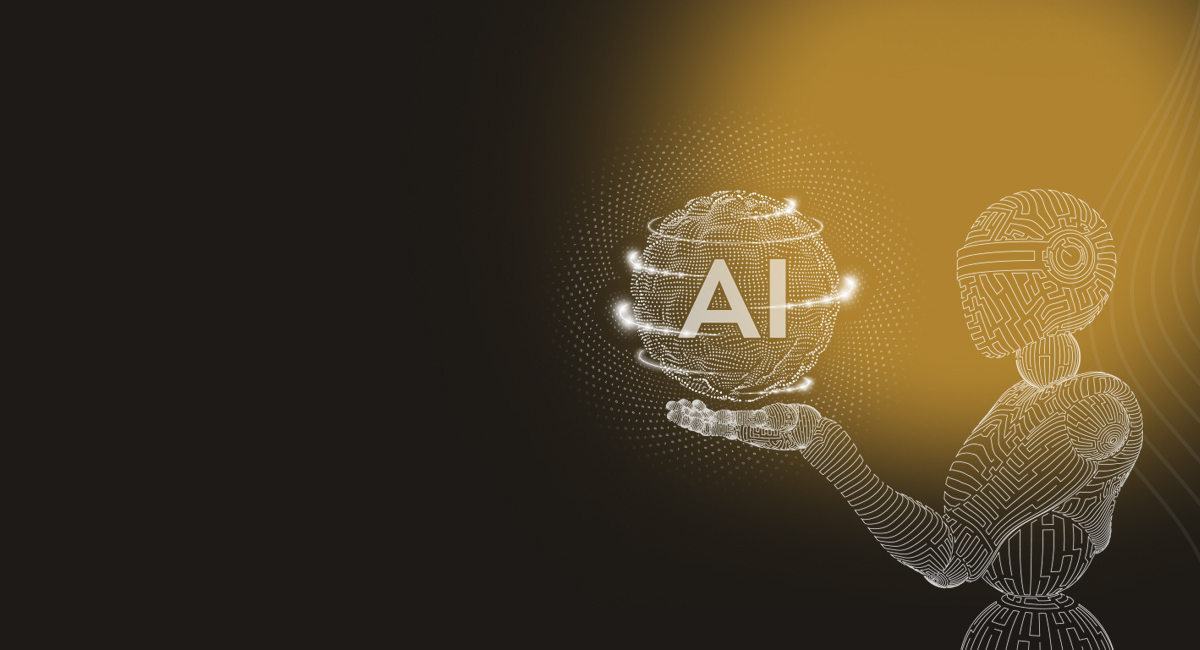 Will AI help augment teaching and learning?