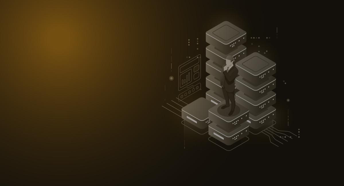 Optimizing Conversion between Spark and Pandas DataFrames using Apache PyArrow