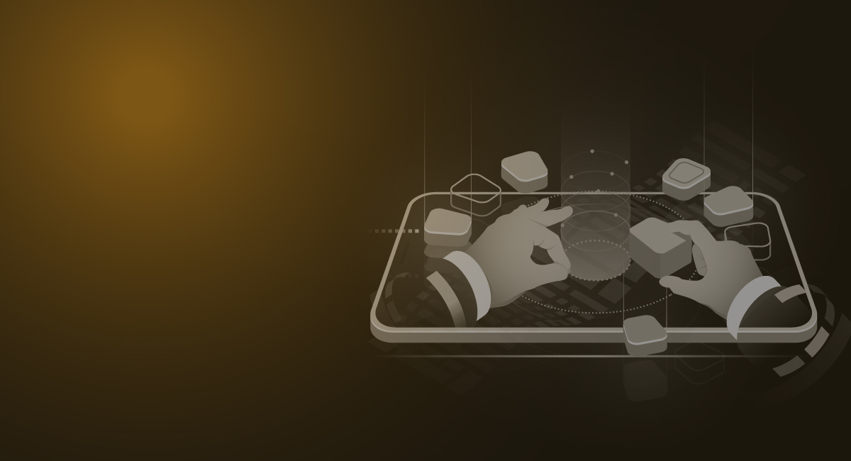 Productionalizing Spark Streaming Applications