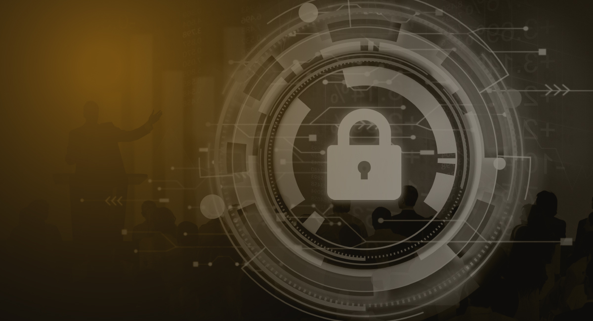 Security Practices For Azure