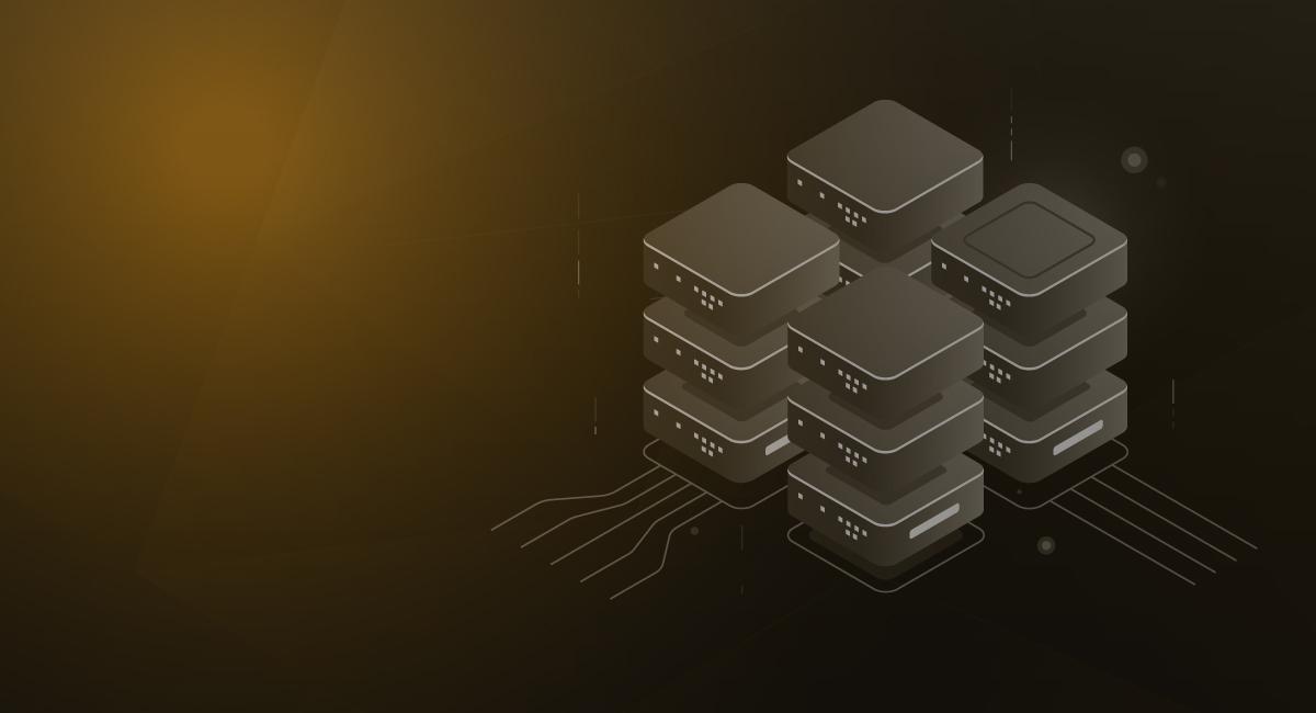Talend BigData Installation on Linux