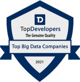 TopDevelopers 1 (1)