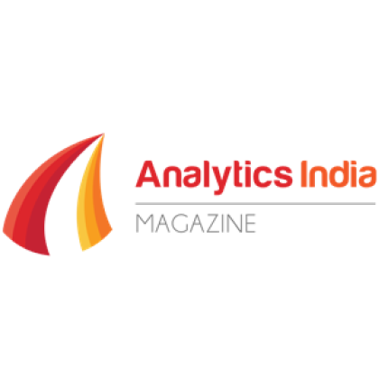 analytics-india-magazine