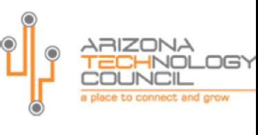 az-tech-council