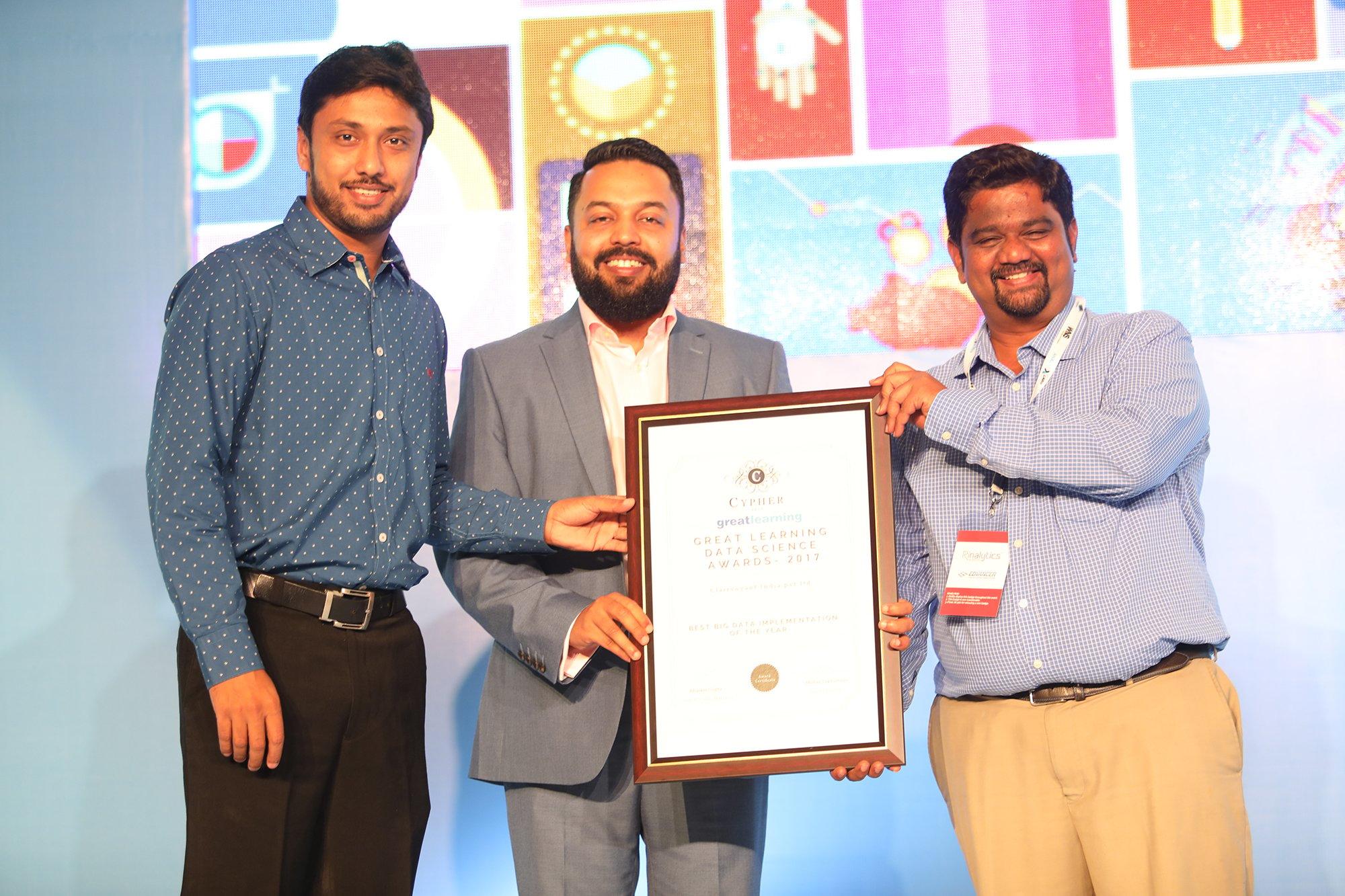 cv-india-award-detail