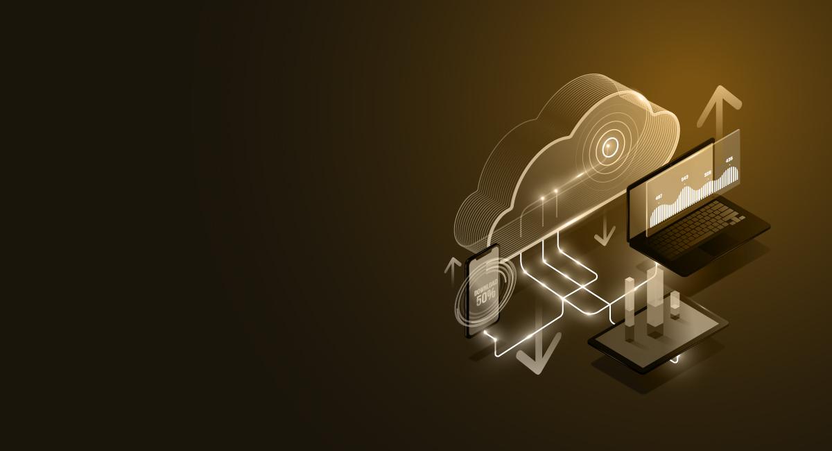 Modern Data Platforms — A Futuristic Approach to Data