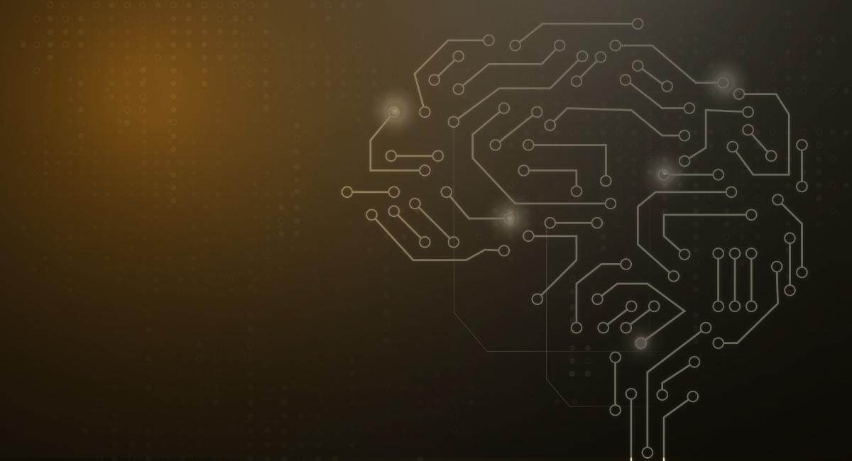 No-Code Machine Learning Model With Azure ML Designer